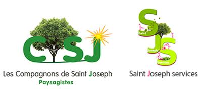 Les Compagnons de Saint Joseph - Paysagistes