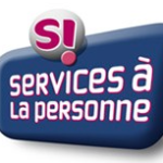 Service à la personne Servicess Saint Joseph
